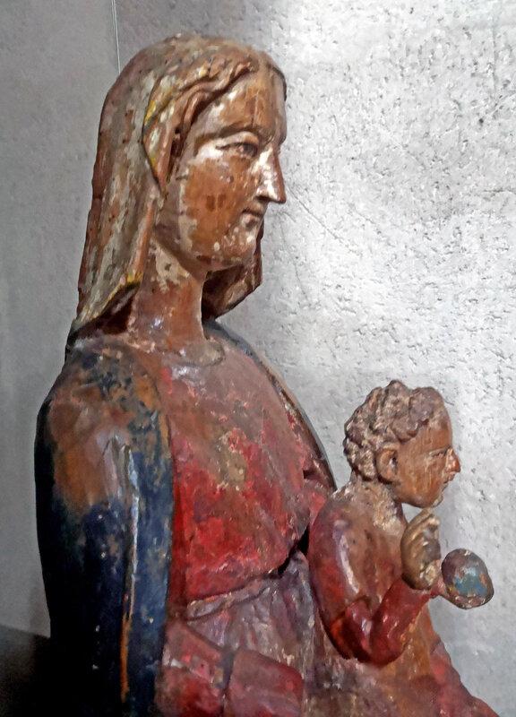 Beaumont Notre-Dame de la Rivière 2d