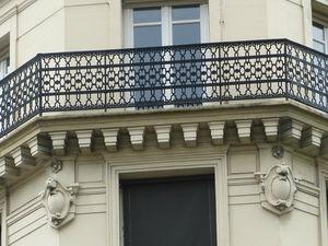 Paris-balcons 018