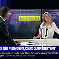 anneseften06.2020_07_31_journaldelanuitBFMTV