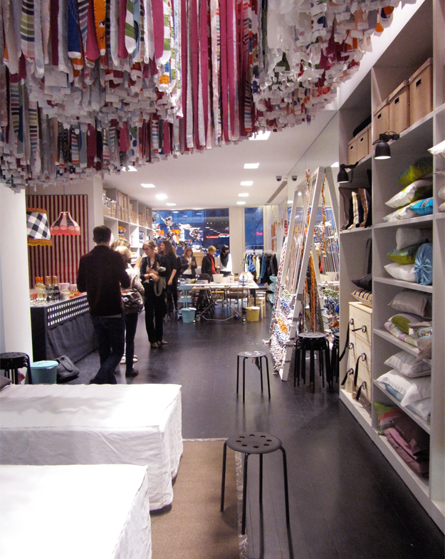 ikea_pop_up_atelier_expo_bruxelles_5