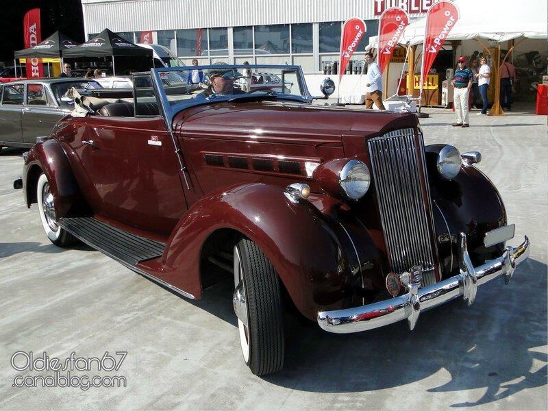 packard-120-convertible-1937-01