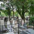 Cimetière Montmartre 058