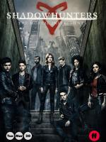 Shadowhunters3