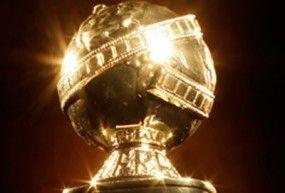 Golden_Globes_2010_Toutes_les_nominations_series_TV_image_article_paysage