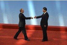Face-a-l-Occident-Pekin-et-Moscou-se-rapprochent