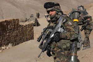 Militaire_fran_ais_Afghanistan_1