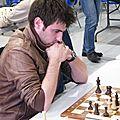 Tournoi des Fous 2013 (81)