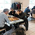 Interclubs à Fréjus (6)