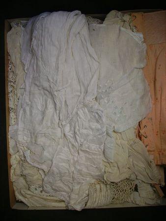 strates textiles 005