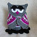 tuto-crochet-chouette-grandes-ailes
