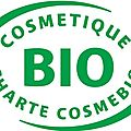 4 - PRODUIT MAQUILLAGE D'ORIGINE 100% NATURELLE