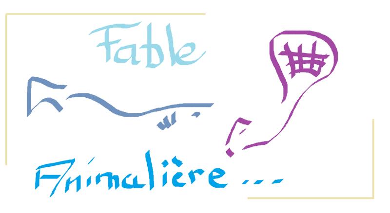 fable_animal