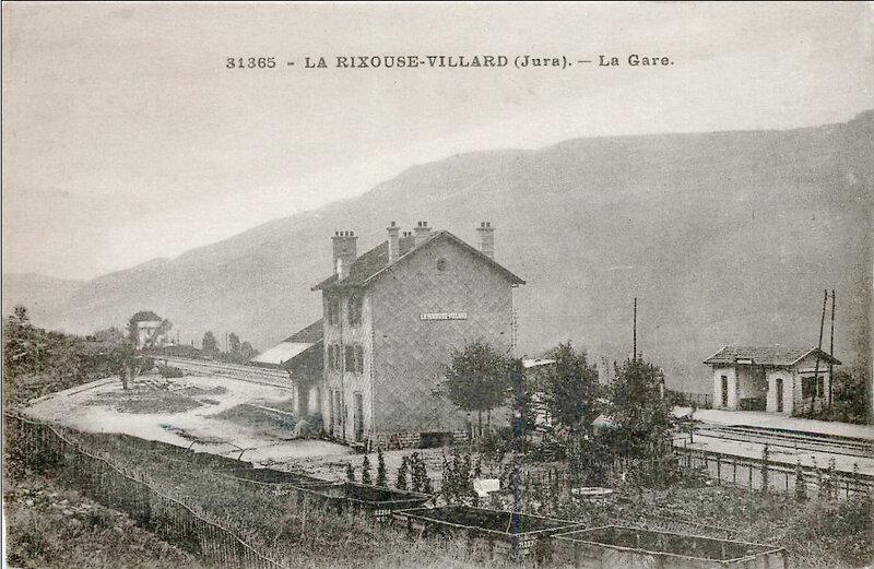rixouse-villard-gare-chemin-de-fer
