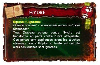 carte_hydre2