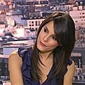 marionjolles05.2012_03_15