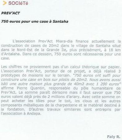 Copie_de_Article_1_dans_les_Nouvelles