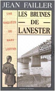 les_bruines_de_Lanester