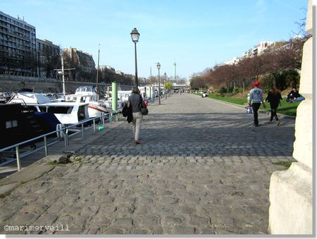 port_paris_1