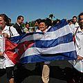 Cuba crée quatre vaccins contre le cancer : une leçon aux firmes pharmaceutiques.