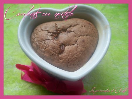 coulant_nutella