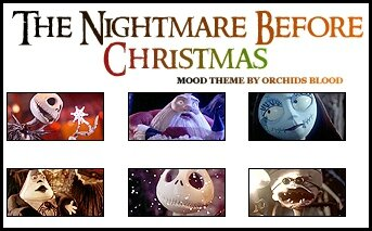 nightmare_mood_theme_by_orchidsblood
