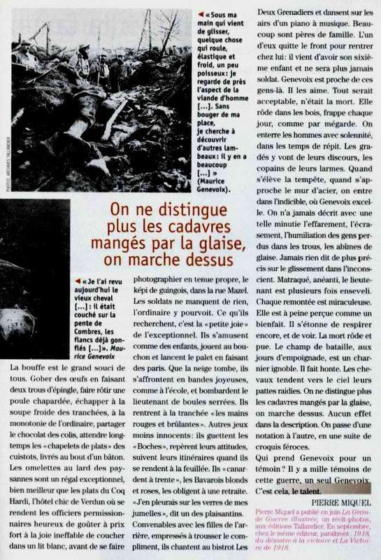 Genevoix Miquel6