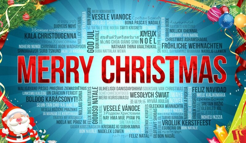 merry_christmas_written_in_many_languages-other