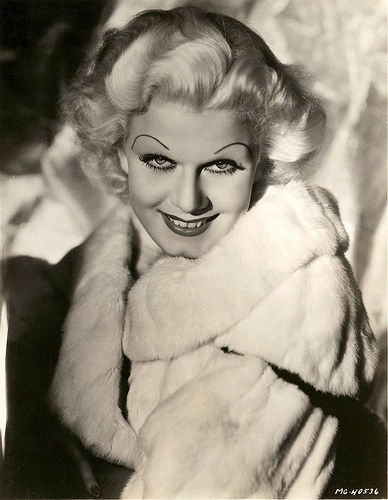 jean-1930s-portrait-fur-by_george_hurrell-2-1