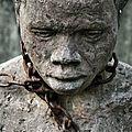 Kongo dieto 3207 : le grand maitre muanda nsemi denonce la dictature coloniale des anciens marchands d'esclaves...