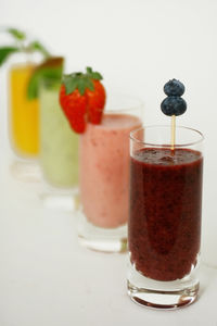 bar___smoothies