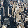 NY_jul11_empiretop30