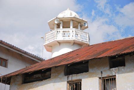 Zanzibar__221_