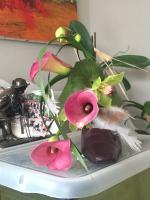 compo florale1