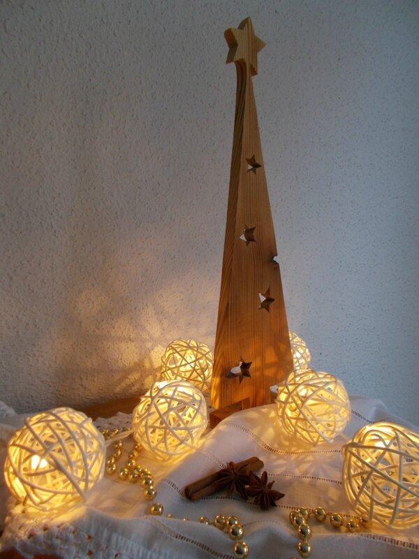 accessoires-de-maison-sapin-de-noel-decoratif-a-poser-19389799-dscn1974-jpg-f77de7-e8a54_big