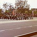 15-06-1965-004 Journée Inter-Alliées Préparation aux Couleurs