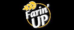 Logo_farinUp_large1[1]