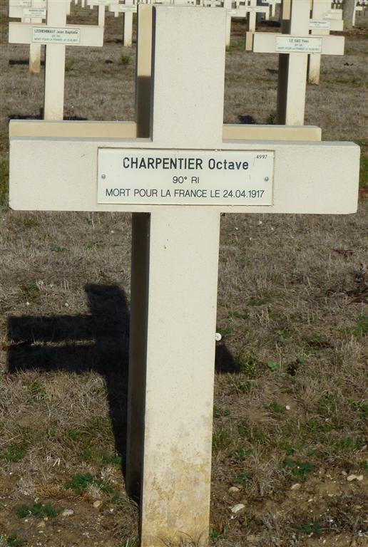 charpentier octave de thenay (2) (Medium)