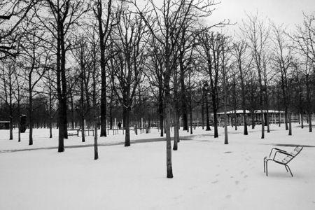 3_Jardin_Tuileries__Neige__chaise__7714