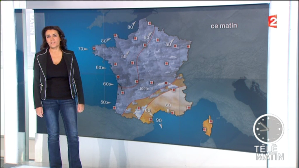 patriciacharbonnier01.2015_01_28_meteotelematinFRANCE2