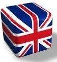 cube_drapeau_anglais_british_royaume_uni_grande_bretagne_angleterre_flag_english_1_
