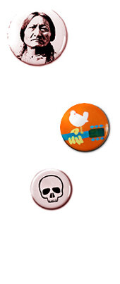 badges_collec_1