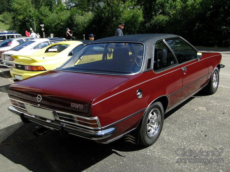 opel-commodore-b-gse-coupe-1972-1977-2