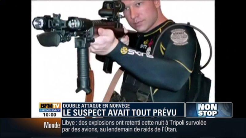 Oslo_BFM_TV_2011_07_24_Anders_Behring_Breivik_2