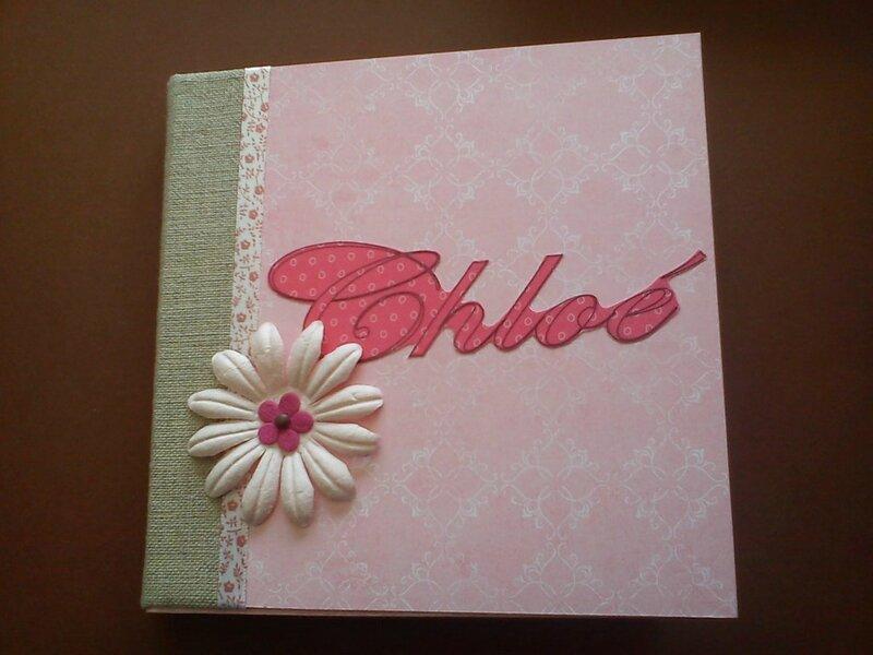 album chloe1 (Copier)