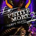 La-Petite-Mort-2-Nasty-Tapes-2014-movie-2