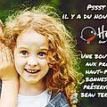 boutique_hop_haut_poitou