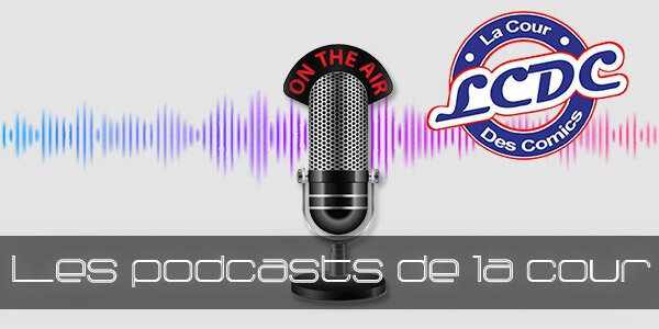 lccpodcast