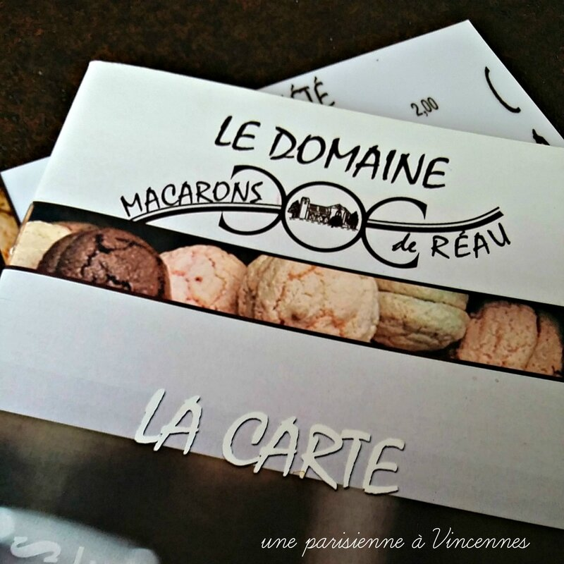 macarons-salon-de-the