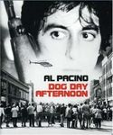 dog_day_afternoon_c