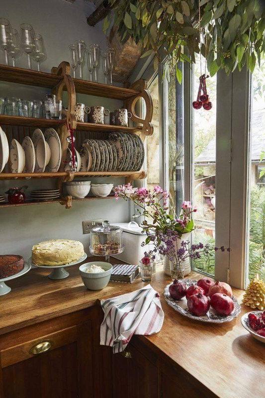 cuisine (6)